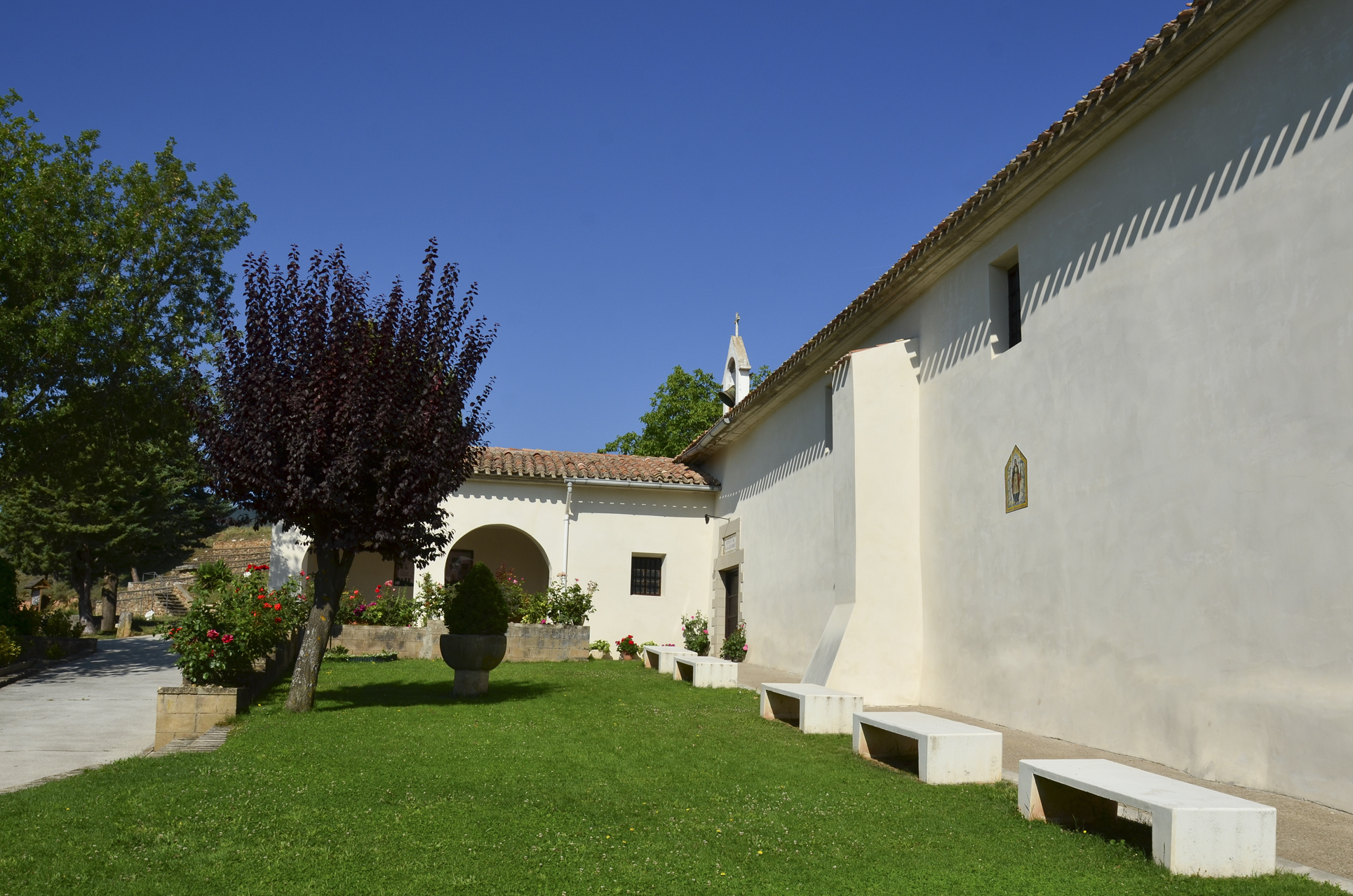 ermita roble2