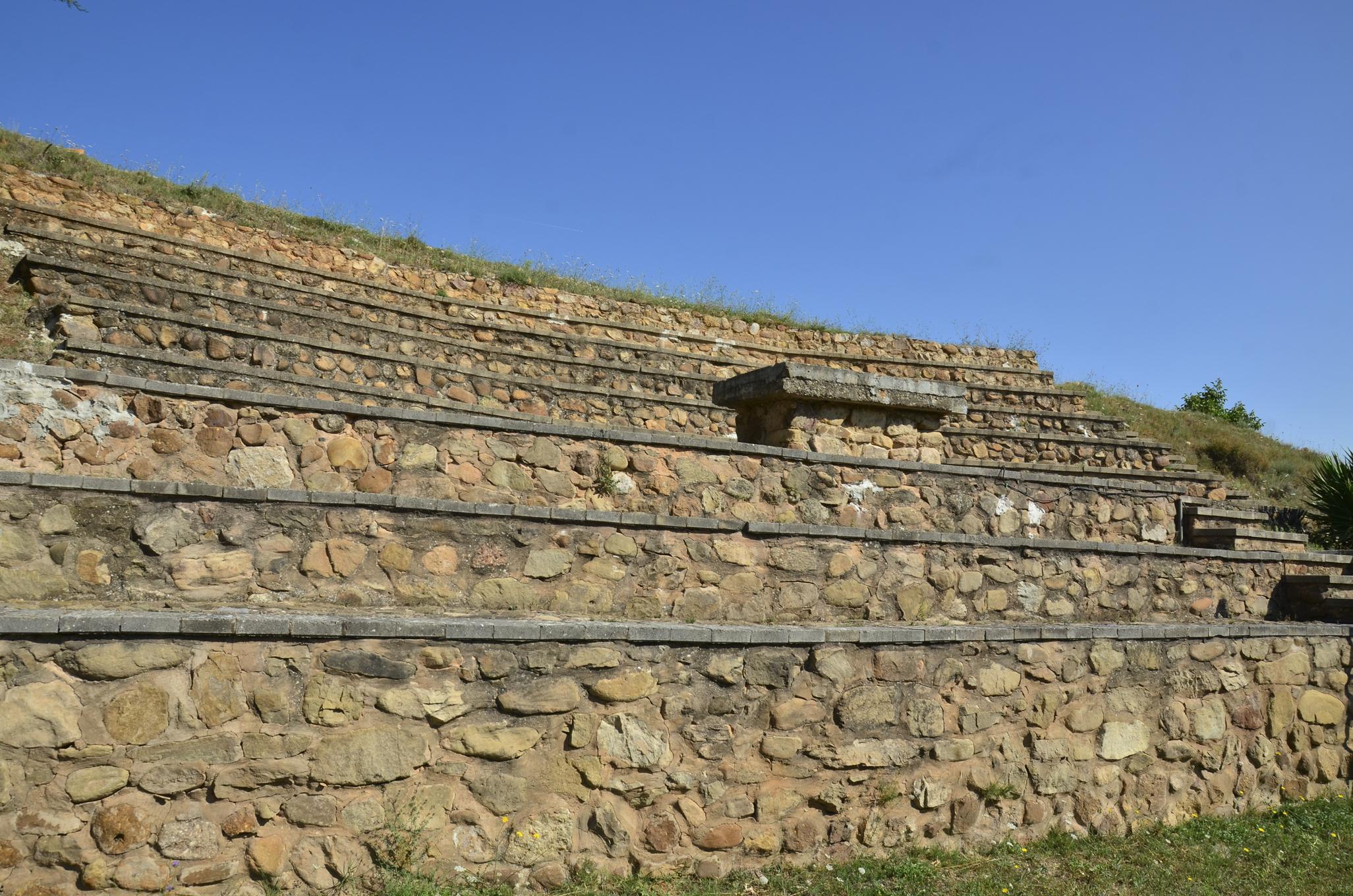 ermita roble3